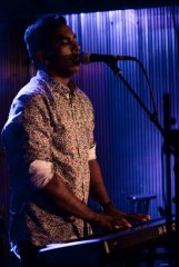 Stefan Wanagatunga